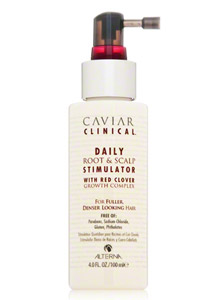 Alterna Caviar Clinical Daily Root&Scalp Stimulator