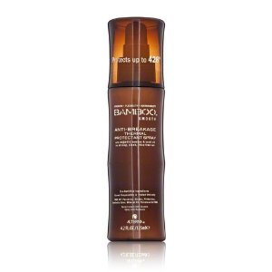 Alterna Bamboo Anti-Breakage spray
