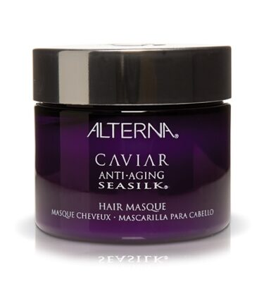 Alterna Caviar Anti-aging Hair Masque