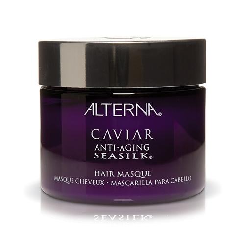 Alterna Caviar Anti-aging Hair Masque