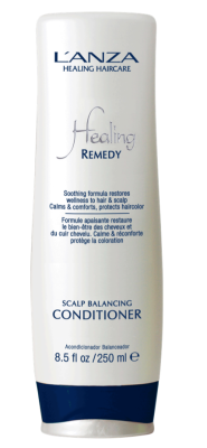 Lanza Healing Remedy Scalp Balancing Conditioner