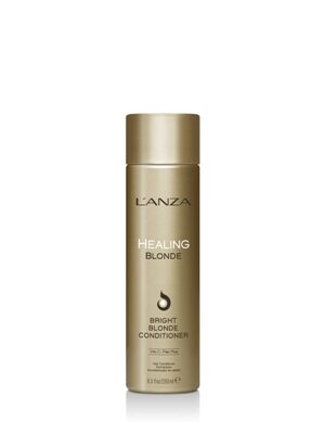 Lanza Healing Bright Blonde conditioner