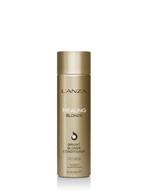 Lanza Healing Bright Blonde conditioner