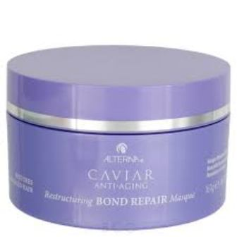 Alterna Caviar Bond Repair masque