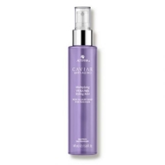 Alterna Caviar Miracle Multiplying Volume Mist