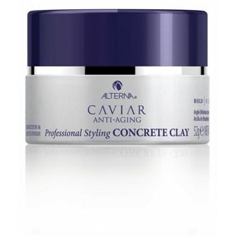 Alterna Caviar Style Concrete Clay