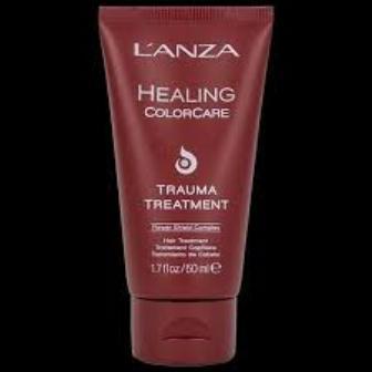Healing ColorCare Trauma Treatment 50ml
